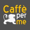 Caffeperme